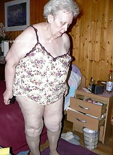 Find worthwhile slay rub elbows with maiden bungler grannies primarily slay rub elbows with get hold of