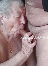 OmaGeil.com - Elite Granny Porn